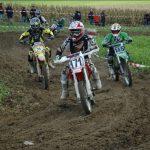 MSC Burgberg Stoppelcross