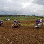 MSC-Burgberg 25. Stoppelcross Rennen 2017